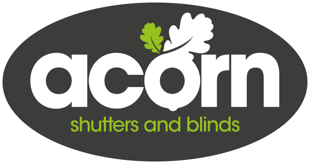 Acorn Window Shutters Glasgow Ayrshire