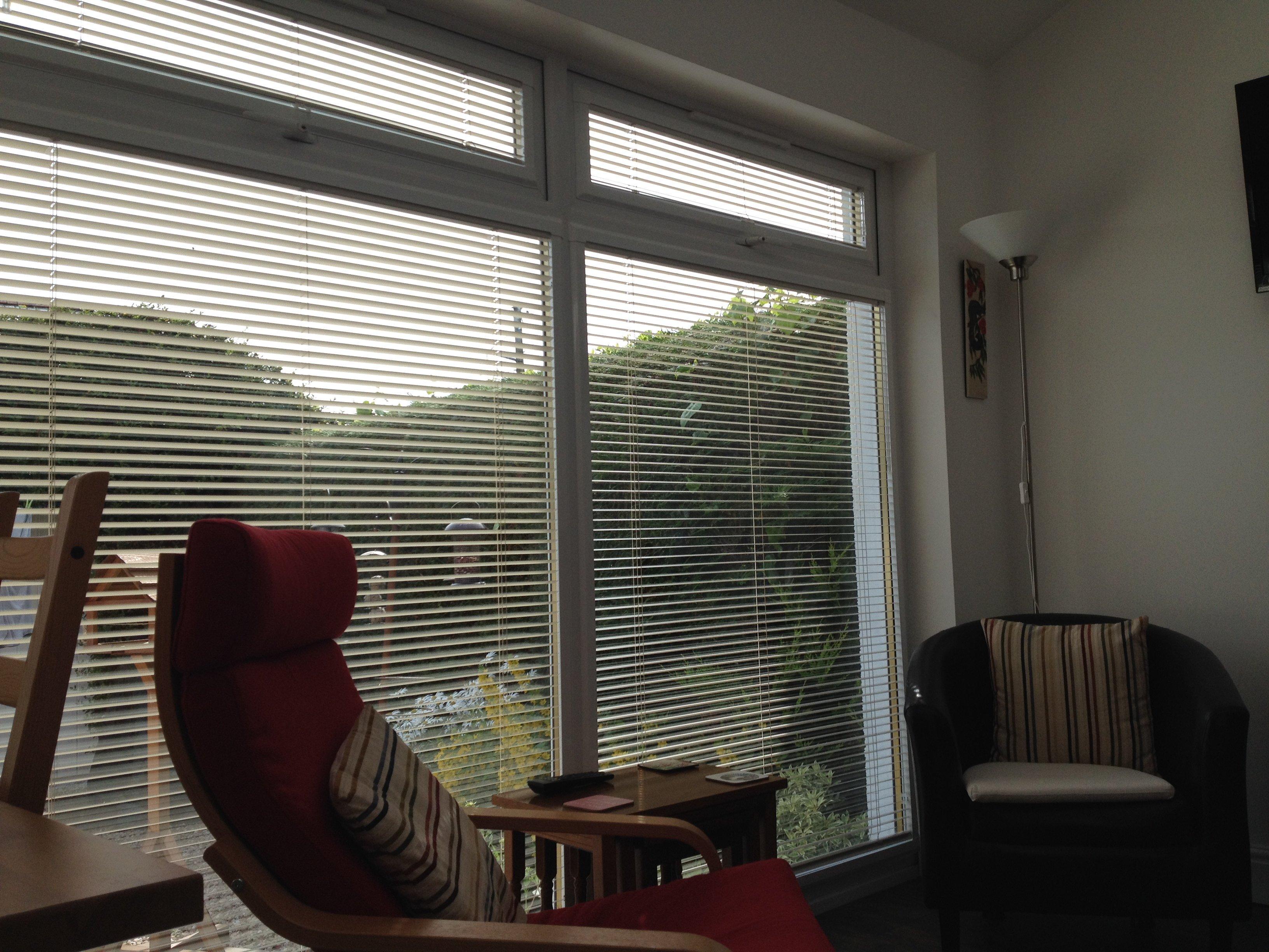 Window Blinds Gallery Ayr Ayrshire Blinds Acorn