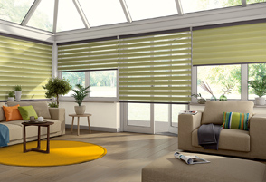 Window Blinds Gallery Ayr Ayrshire Blinds Acorn